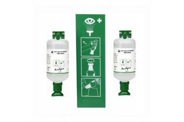 HAWS First Aid Eye Rinse / Skin Wash 7516C MODEL: 7516C