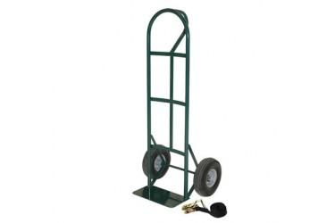 HAWS Transport Cart MODEL: 9008