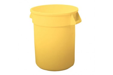 HAWS Waste Container MODEL: 9009