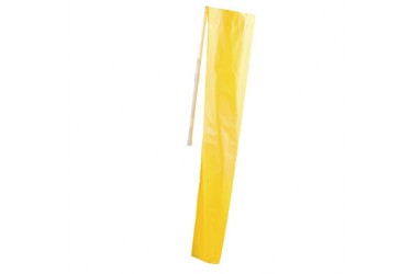 HAWS Shower Test Kit MODEL: 9010