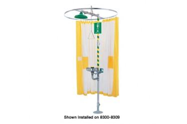 HAWS Curtain MODEL: 9037