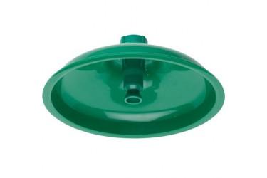 HAWS AXION MSR Showerhead MODEL: SP829