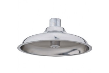 HAWS AXION MSR Showerhead MODEL: SP829SS