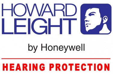 HOWARD LEIGHT, HEARING PROTECTION - WORKPLACE SOLUTIONS