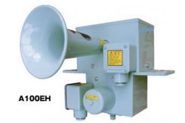 IBUKI A100/85AL Air Horn, Vessel Length 20-75m