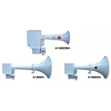 IBUKI A150 Air Horn, Vessel Length 75-200m