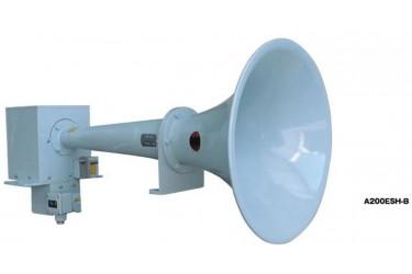 IBUKI A200 Air Horn, Vessel Length over 200m