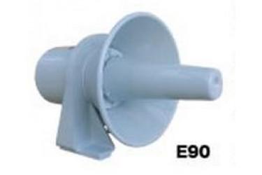 IBUKI E90 Magnet Horn, Vessel Length less then 20m
