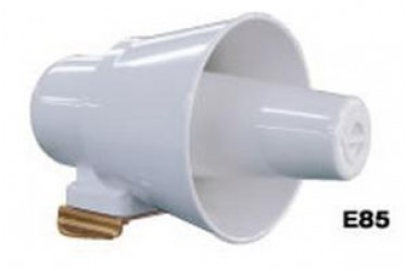 IBUKI E85 Magnet Horn, Vessel Length less then 14m