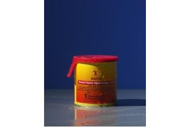 IKAROS 3-MINS ORANGE SMOKE MKII, 342130