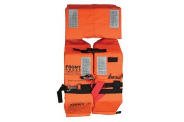 IMPERIAL 230RT DELUCE OFFSHORE PFD