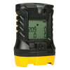 HONEYWELL, IQ FORCE PORTABLE CO/LEL/H2S/O2 GAS DETECTOR