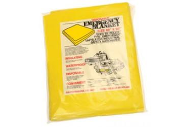JUNKIN Disposable Blanket JSA-506