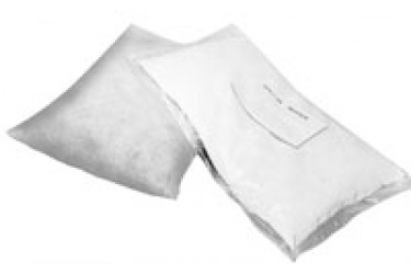 JUNKIN Disposable Pillow JSA-508