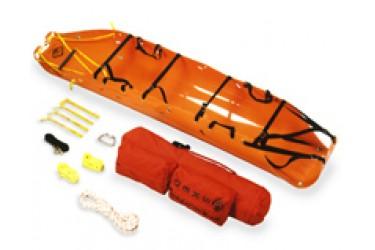 JUNKIN Basic Rescue System JSA-SKED