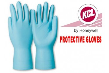KCL, PROTECTIVE GLOVES