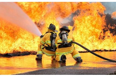 LAKELAND, OSX® Attack™, TURNOUT GEAR