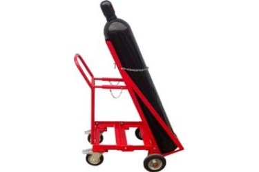 AIRLINE TROLLEY UNITS CUSTOMIZED MOBILE