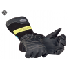 MULLION FIREMAN 5-FINGER GLOVES, 2MZO (RESCUE 2)