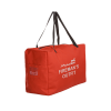 MULLION FIREMAN CARRYING BAG, 139Z