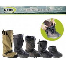 NEOS, PROTECTIVE FOOTWEAR
