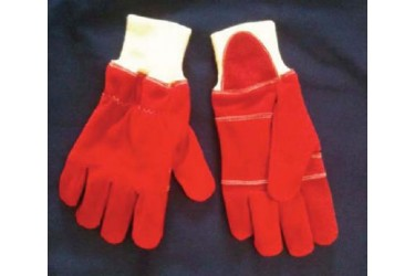 PG, PALM BUDDY, FIREMAN GLOVES