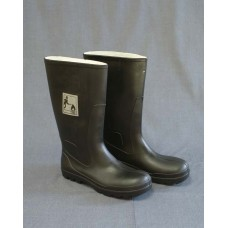 PG, PGP4022-MED-44, TYPE: SABF BOOTS, SZ: 44