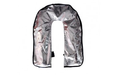 RS, FLAMEPROOF COVER ONLY FOR RSY-150TS-1 LIFEJACKET/LIVEVEST
