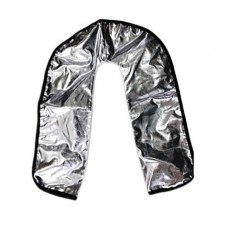 RS, FLAMEPROOF COVER ONLY FOR RSY-150BD LIFEJACKET/LIVEVEST