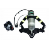 RS, RHZK6.8/30 SCBA C/W 1PC  6.8L/300BAR COMPOSITE CYLD, EC/MED APPROVED