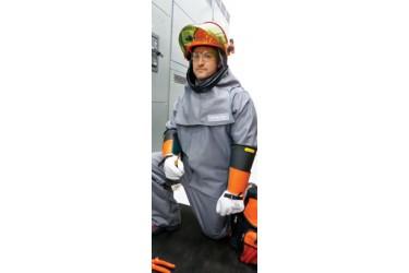 SALISBURY ARC FLASH PROTECTION CLOTHING