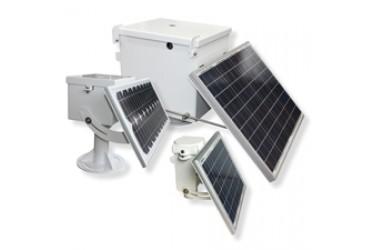 SEALITE Bridge Light Power Supplies