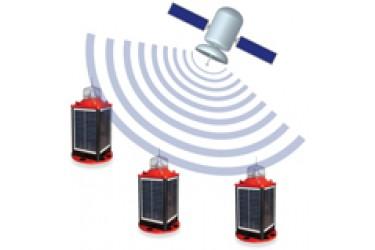 SEALITE GPS Flash Synchronisation