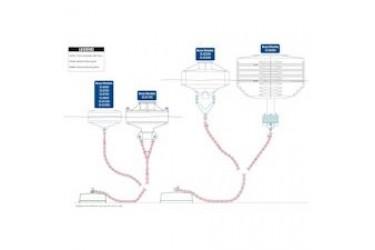 SEALITE Complete Mooring Solutions – Chain, Hardware & Blocks