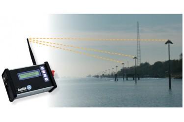 SEALITE Radio Control System