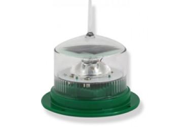 SEALITE 1-2NM+ Solar Marine Lantern, SL-15