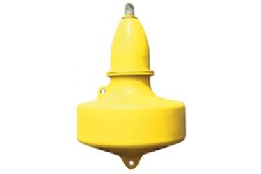 SEALITE 1500mm dia. Navigation Buoy, SL-B1500
