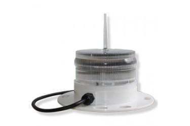 SEALITE Class 'B' LED Lantern, SL-CGB125-W