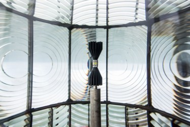 SEALITE High Output LED Light Source Series, LIGHTHOUSE