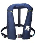 SECUMAR 13970 GOLF 150 TWIN INFLATABLE LIFEJACKET, SOLAS