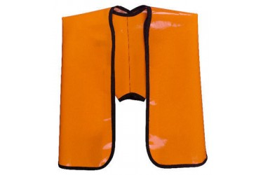 SECUMAR Protective cover, FOR INFLATABLE LIFEJACKETS