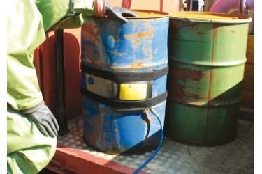 Vetter Mini Leak Sealing Bags
