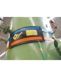 Vetter Leak Sealing Bags