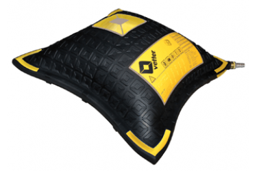 Vetter S.Tec lifting bags (12 bar / 174 psi)